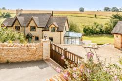 Other For Sale North Cotswolds Guiting Power Gloucestershire GL54