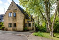 Other For Sale North Cotswolds Stow on the Wold Gloucestershire GL54