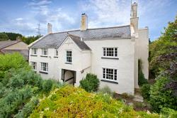 Detached House For Sale Trusham Trusham Devon TQ13