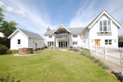Detached House For Sale Croyde Braunton Devon EX33