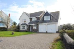 Detached House For Sale Georgeham Braunton Devon EX33
