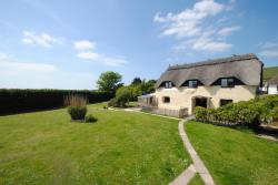 Detached House For Sale Saunton Braunton Devon EX33