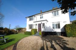Detached House For Sale 22 Pixie Lane Braunton Devon EX33