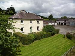 Land For Sale  Llandovery Carmarthenshire SA20