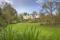Detached House For Sale Cross Colwood Lane Bolney West Sussex RH17
