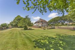 Detached House For Sale Lambleys Lane Worthing West Sussex BN14