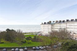 Flat For Sale Palmeira Square Hove East Sussex BN3