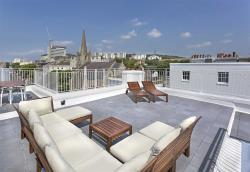 Flat For Sale Sussex Square Brighton East Sussex BN2