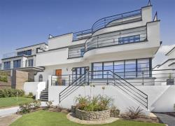 Detached House For Sale The Cliff Brighton East Sussex BN2