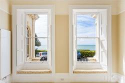 Flat For Sale Eastern Terrace Brighton East Sussex BN2