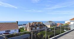 Detached House For Sale Roedean Road Brighton East Sussex BN2