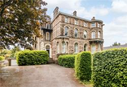 Flat For Sale 20 The Avenue Bristol Avon BS9