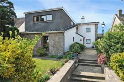 Detached House For Sale  Bristol Gloucestershire BS32