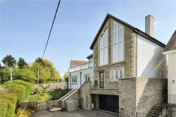 Detached House For Sale Brentry Bristol Avon BS10