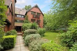 Flat For Sale Leigh Woods Bristol Somerset BS8