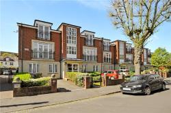 Flat For Sale Bishopston Bristol Avon BS7
