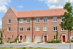 Other For Sale East Close Bury St Edmunds Suffolk IP33