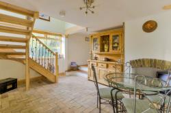 Detached House For Sale Barton Mills Bury St Edmunds Suffolk IP28