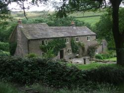 Other For Sale  Chinley Derbyshire SK23