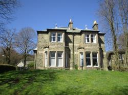 Detached House For Sale Marlborough Road Buxton Derbyshire SK17