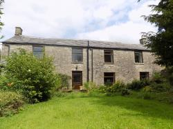 Other For Sale Peak Forest Buxton Derbyshire SK17