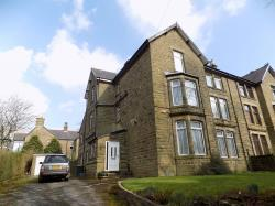 Semi Detached House For Sale College Road Buxton Derbyshire SK17