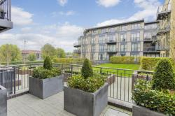 Flat For Sale Kingsley Walk Cambridge Cambridgeshire CB5