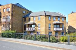 Other For Sale Limehouse London Greater London E14