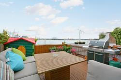 Other For Sale Coldharbour Isle of Dogs Greater London E14