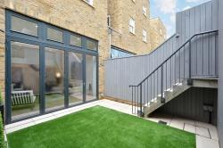 Other For Sale Victoria Park Road London Greater London E9