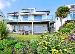 Detached House For Sale Temeraire Heights Folkestone Kent CT20