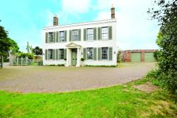Detached House For Sale Canterbury Road Wingham Kent CT3