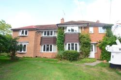 Detached House For Sale  Herne Bay Kent CT6