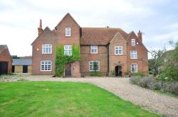 Other For Sale Monkton Ramsgate Kent CT12