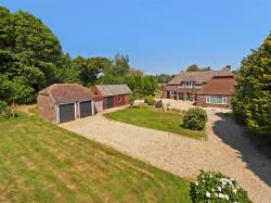 Other For Sale North Elham Canterbury Kent CT4