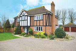 Other For Sale  Broadstairs Kent CT10