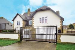 Other For Sale Dumpton Gap Road Broadstairs Kent CT10