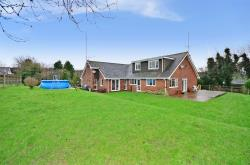 Other For Sale Alkham Valley Road Folkestone Kent CT18