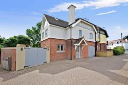 Semi Detached House For Sale Seacroft Road Broadstairs Kent CT10