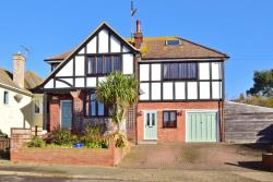 Detached House For Sale Cumberland Avenue Broadstairs Kent CT10
