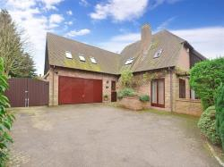 Other For Sale Etchinghill Folkestone Kent CT18