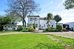 Detached House For Sale Minster Ramsgate  Kent CT12