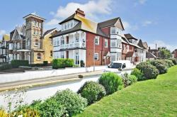 Flat For Sale Westgate-On-Sea  Kent CT8
