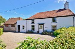 Detached House For Sale Nonington Dover Kent CT15