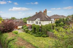Other For Sale Holland Avenue Cheam Surrey SM2