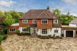 Other To Let Higher Drive Banstead Surrey SM7