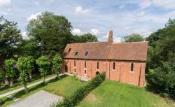 Detached House For Sale  Halstead Essex CM7