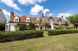 Other For Sale Terling Chelmsford Essex CM3