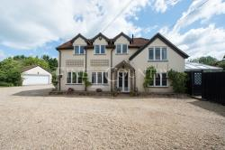 Other For Sale Sible Hedingham Halstead Essex CO9