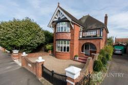 Detached House For Sale Kelvedon Colchester Essex CO5